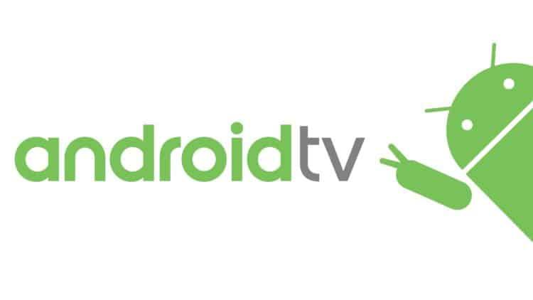 Android TV - Liberte todo o poder de entretenimento da sua televisão