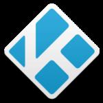 Kodi é um software de controlo de streaming, gratuito e open source