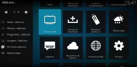 Configurar-IPTV-passo-clientes vpr