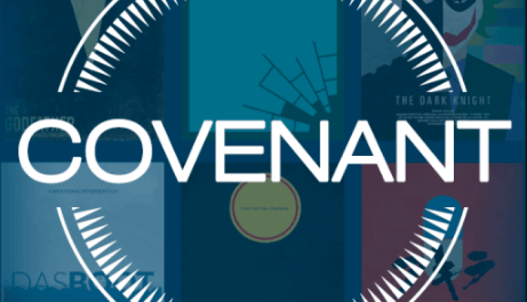 Como instalar o Addon Covenant no Kodi para ver filmes