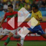 Melhores addons para assistir Futebol em direto no Kodi incluindo Sport TV e SporTV