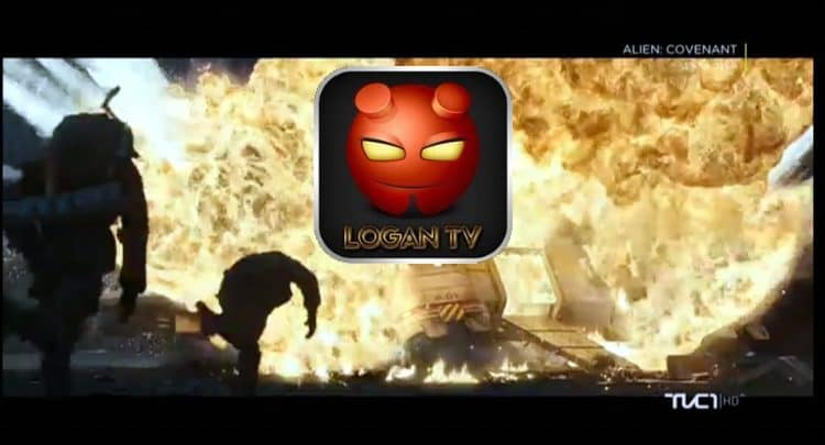 Como instalar o Addon Logan no Kodi para ver TV Online Grátis