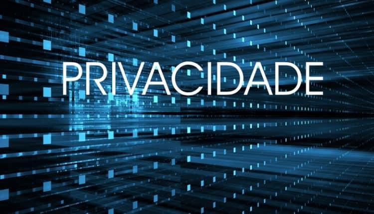 O que é um VPN e para que serve um VPN