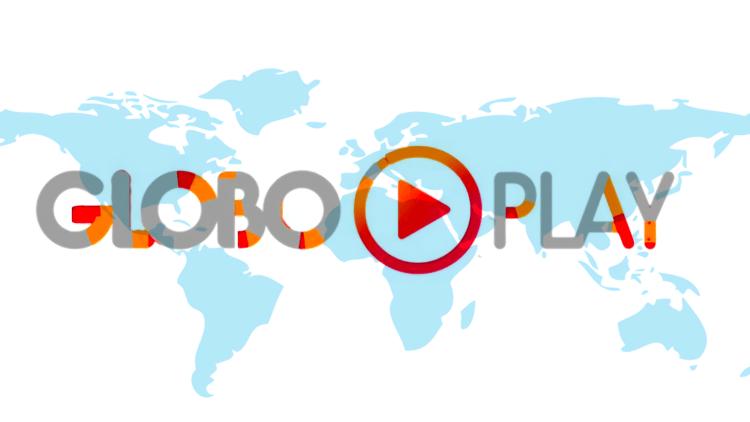 como assistir globo no exterior com a globo play sem geo restri es