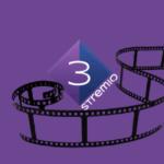 Como assistir a filmes e séries de graça no Stremio