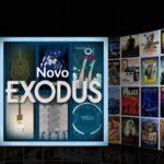 Como Instalar o Exodus Addon no Kodi - versão funcional