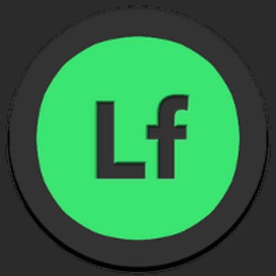 A app Leonflix, está disponível para Windows, Mac e Linux