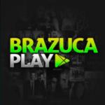 Saiba o que é o Brazuca Play