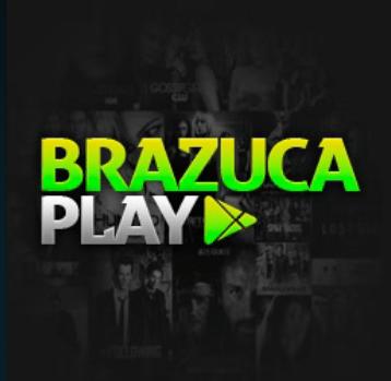 Addon Brazuca Play para o Kodi