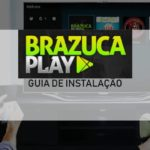 Instalar o Brazuca Play Addon no Kodi na Versão Actualizada