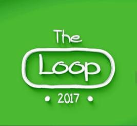 The Loop é um Addon do Kodi para desporto