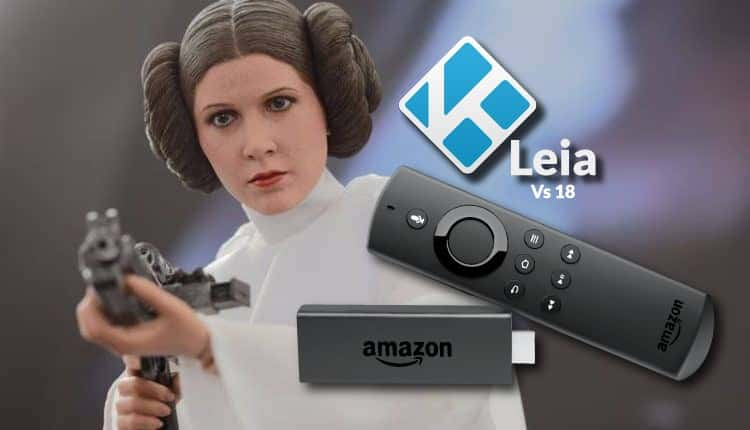 Como Instalar o Kodi na Fire TV Stick o dispositivo de Streaming Amazon