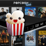Como Instalar o Popcorn Time na Android TV Box para fazer streaming via torrent