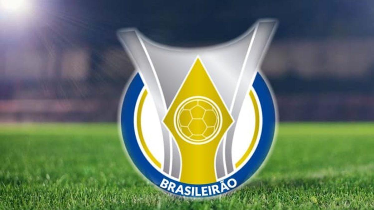 Como Assistir Jogos Do Brasileirao Ao Vivo Gratis Online No Kodi
