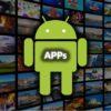 Melhores Apps Android para assistir TV Filmes e Séries de 2019