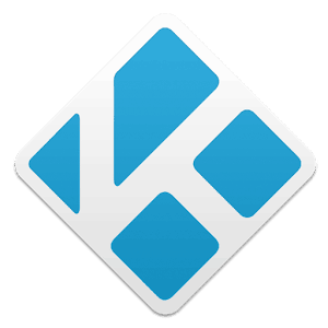 Kodi is the most popular media management and streaming platform