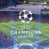 Assistir Liga dos Campeões online em direto gratuitamente