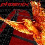 phoenix kodi xbmc movies android box