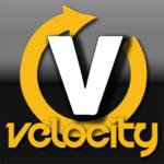 velocity kodi video addon kodi