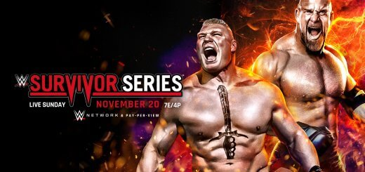 watch wwe survival series on kodi
