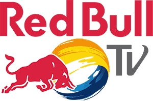 Red Bull TV Android
