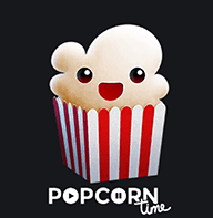 popcorn time android tv box