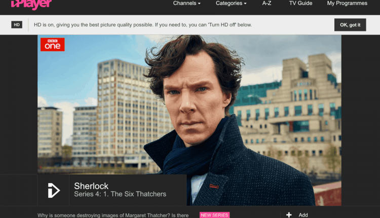 watch sherlock season 4 online bbc iplayer