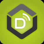 DroidBOX Share