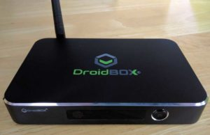 The Best from DroidBOX: T8-S Plus V2 vs DroidBOX iMXQ Pro V2 Full Review