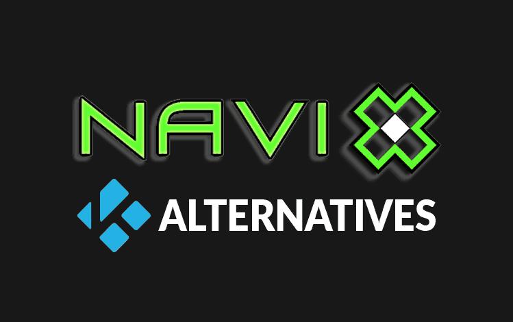 Navi-X Exits: Navi-X Alternatives - BestDroidplayer