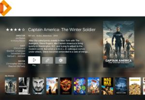 6 Best Kodi Alternatives for Free Streaming - The best of 2019