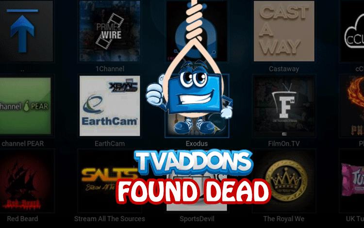kodi tv addons ag exodus