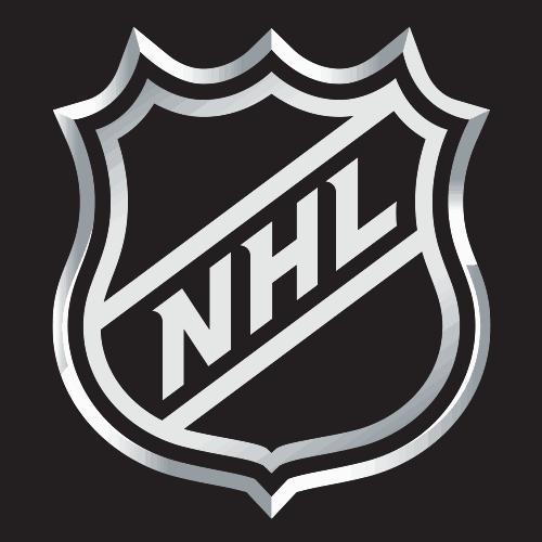 NHL plex sports