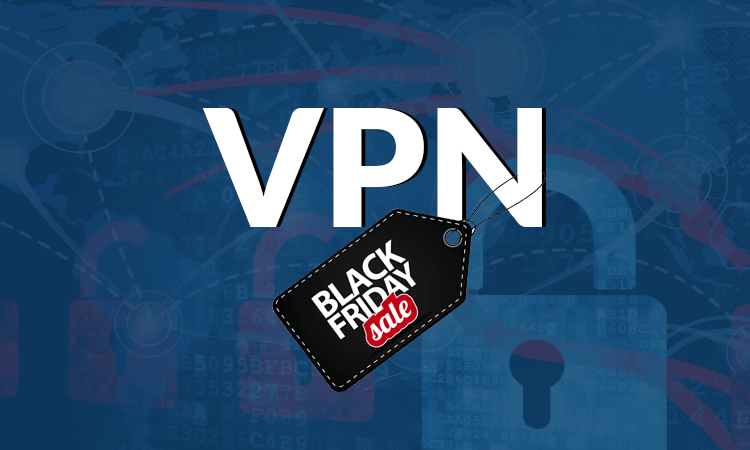 The best VPN deals in July 2019