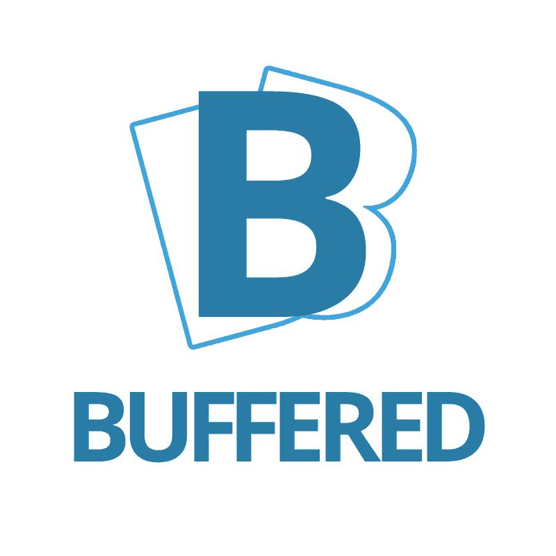 BufferedVPN