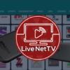 Live NetTV - watch WWE Fastlane