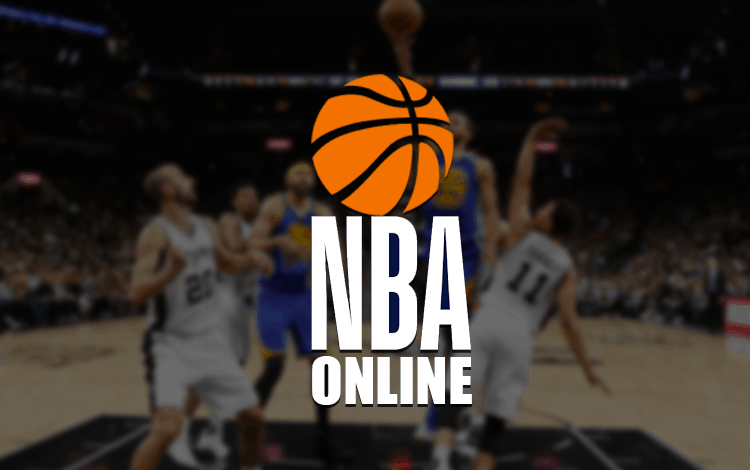 free nba live stream app for iphone