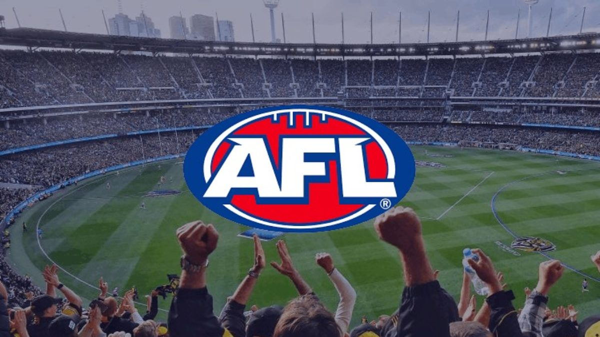 afl online games to play free