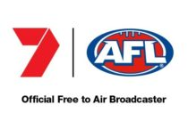 How to Watch AFL Online For Free and Anywhere in the World