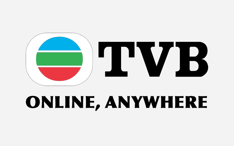 How to Watch TVB Online and Anywhere in the World - Kodi or Mobile App