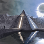The Pyramid Kodi Addon