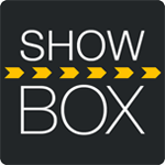 Show Box - Free Movies and Series