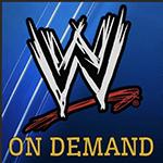 WWE On Demand Best WWE Kodi addon