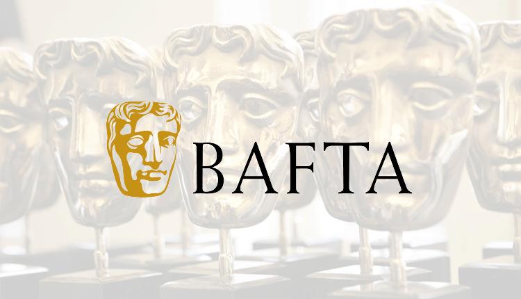 Watch BAFTA's Online