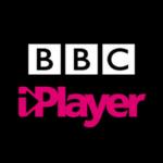 watch Wimbledon with BBC iPlayer