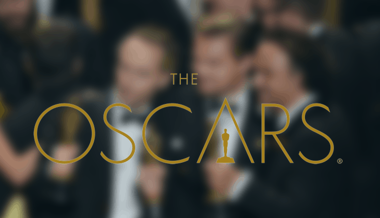 Watch the OSCARS 90th Anual Academy Awards Online