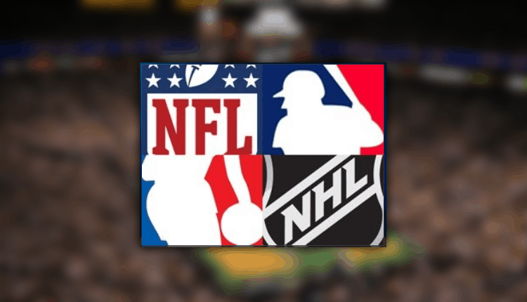 How to Install Pro Sport Kodi addon - 2019 Working guide