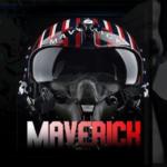 Install Maverick Kodi addon