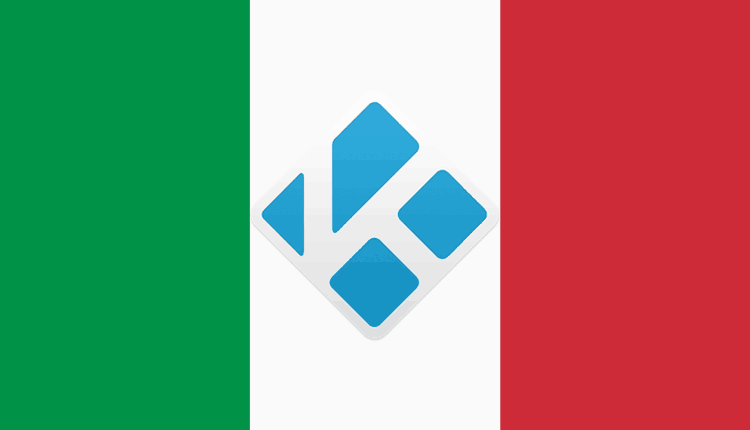 5 Best Kodi Add-ons to Watch Italian TV Shows 2019