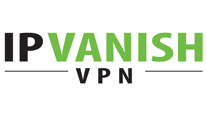 IPVanish is one of the Best Premium VPNs for Firestick / Fire TV